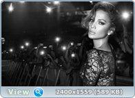 http://i3.imageban.ru/out/2013/05/23/c394a26514a35ec99241ed276f36e745.jpg