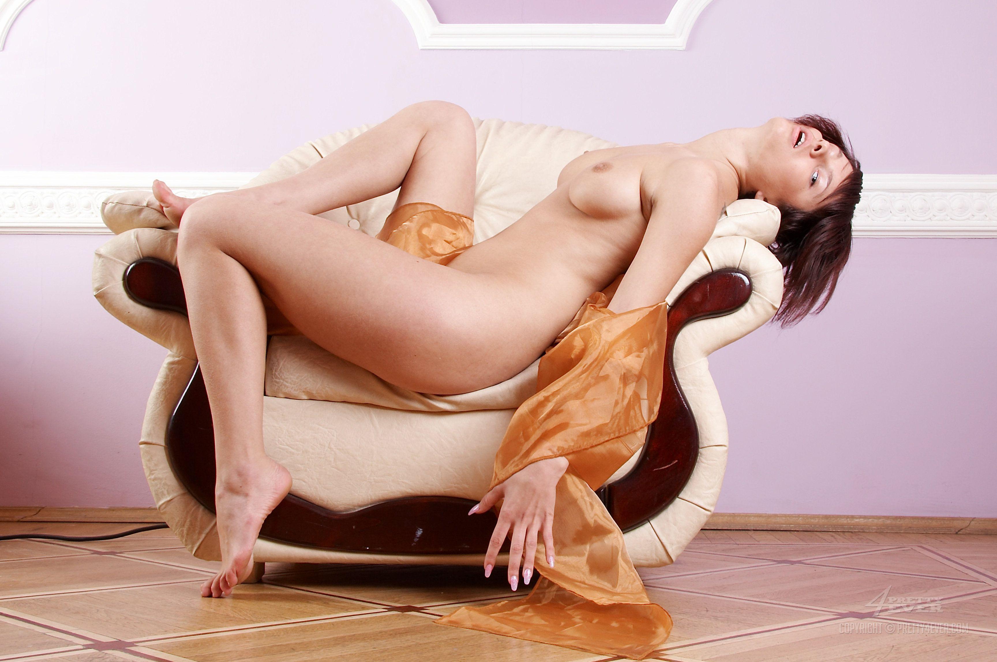 http://i3.imageban.ru/out/2013/05/23/f6fe41a33928f5a5416e9e791a5efb94.jpg