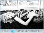 http://i3.imageban.ru/out/2013/05/24/164e15b7391fc2baa430aa27e43391f3.jpg