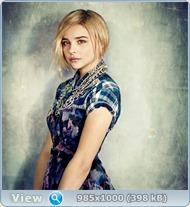 http://i3.imageban.ru/out/2013/05/24/185e572d28051fd9ba1d04c505f3c257.jpg