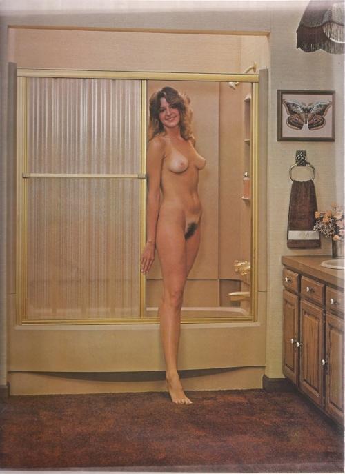 80-х 90-х фото большая и девушек годов голых галерея