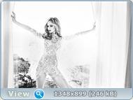 http://i3.imageban.ru/out/2013/05/24/b516851d46a20524d7f581c74b3d735a.jpg