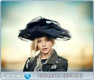 http://i3.imageban.ru/out/2013/05/24/f237046c2e63ad26e4e75298cf49040e.jpg