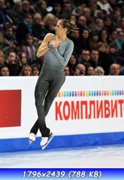 http://i3.imageban.ru/out/2013/05/25/0203362c3fa4cb9283f2b8d9c8dba591.jpg