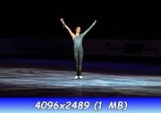 http://i3.imageban.ru/out/2013/05/25/04e11c01fa6cebe910322c286ac2c27f.jpg