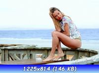 http://i3.imageban.ru/out/2013/05/25/14ed118b6d01b2d67aaee6114fa1b425.jpg