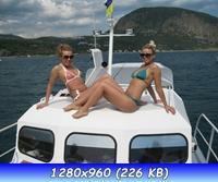 http://i3.imageban.ru/out/2013/05/25/3cb601ead09f331f625808d1d3593d8a.jpg