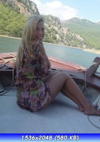 http://i3.imageban.ru/out/2013/05/25/410bf3552dc5e3d5539e074c67036b16.jpg