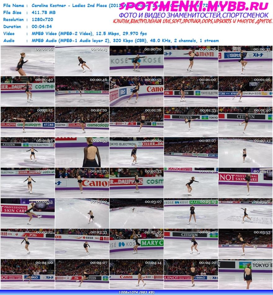 http://i3.imageban.ru/out/2013/05/25/569052c750ee29606d705e98f04b32f5.jpg