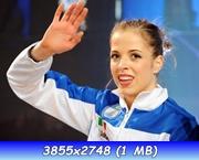 http://i3.imageban.ru/out/2013/05/25/5d3f11509af12f8f69e28344dec07c63.jpg