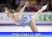 http://i3.imageban.ru/out/2013/05/25/9f057acce82974a8f3178b16c09b2f37.jpg