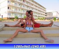 http://i3.imageban.ru/out/2013/05/25/bb73bbb494b772b10899d4e619e48f64.jpg
