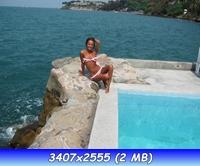 http://i3.imageban.ru/out/2013/05/25/d30e31c023f565538f84ff2747d3294e.jpg