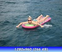 http://i3.imageban.ru/out/2013/05/25/d36a0237609a2e56424655887c6c8f53.jpg