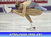 http://i3.imageban.ru/out/2013/05/25/e09896cfb2d80254d2f39c78693461c0.jpg