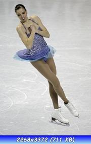http://i3.imageban.ru/out/2013/05/25/ebbb7ec5916cff1cf0aeb339d1c5de09.jpg