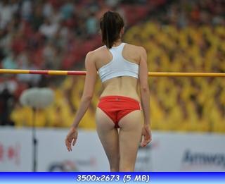 http://i3.imageban.ru/out/2013/05/26/625a69a6e2c785bcfdd1833ecc07c20b.jpg