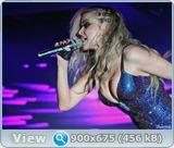 http://i3.imageban.ru/out/2013/05/27/6a12214cb079580b901ffcb7bb836dbc.jpg
