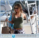 http://i3.imageban.ru/out/2013/05/27/ec24fd0fbc1d8f9903d61015d7772563.jpg