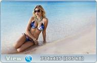 http://i3.imageban.ru/out/2013/05/28/1170199f30cc1af7e47c49b7e9a87d6c.jpg