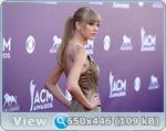 http://i3.imageban.ru/out/2013/05/28/297b1ff117133b65e794a8d8b4660d9c.jpg