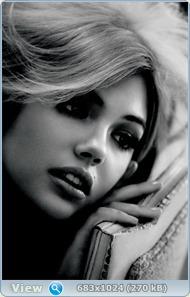 http://i3.imageban.ru/out/2013/05/28/2a1875f32b53e0e2fc9fd6fd3ec9b872.jpg