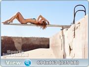 http://i3.imageban.ru/out/2013/05/28/2c1fa511fd49161b4a0e47a5090d8685.jpg