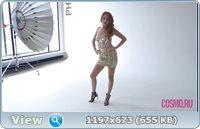 http://i3.imageban.ru/out/2013/05/28/2e5943bd81ab9f53eabc8756fccb1f62.jpg