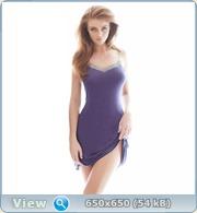http://i3.imageban.ru/out/2013/05/28/35589653c3da641614db18da44bb60f5.jpg