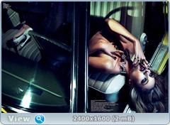 http://i3.imageban.ru/out/2013/05/28/c9b4cfeeff5015bf63b38270477ca851.jpg