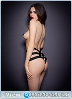 http://i3.imageban.ru/out/2013/05/29/6ced61708df5fe188f453540e5d7412a.jpg