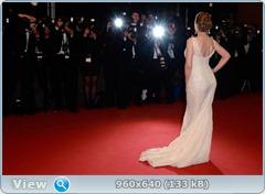 http://i3.imageban.ru/out/2013/05/29/e7f4ebb21284ae81a8069d52c545896f.jpg