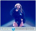http://i3.imageban.ru/out/2013/05/30/116f68c52c88c3ee2d63f14a3a517096.jpg