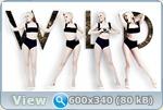 http://i3.imageban.ru/out/2013/05/30/a05cb511b506b9fdbc4fd41ebe8ab55a.jpg