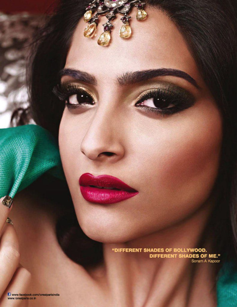 Сонам Капур (Sonam Kapoor) - Страница 8 0c7bd51fbcbef8c8aba2edd80de27c42