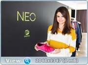 http://i3.imageban.ru/out/2013/05/31/261e7d005b78075b64f16a272bfcb1d9.jpg
