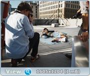 http://i3.imageban.ru/out/2013/05/31/4cc43f2147aa1f0569ca54f8e183828d.jpg