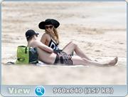 http://i3.imageban.ru/out/2013/05/31/9c9240eefc4a8625ee21ce81ee2159ba.jpg
