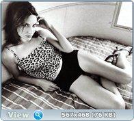 http://i3.imageban.ru/out/2013/05/31/9ce168a28534f376ec92b67a18bc42d0.jpg