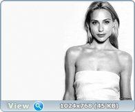 http://i3.imageban.ru/out/2013/05/31/9e5d1a89a4811623da3034ccb200240d.jpg