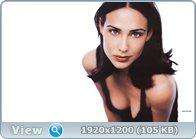 http://i3.imageban.ru/out/2013/05/31/cb740014c597702f663dfd882a878812.jpg
