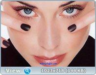 http://i3.imageban.ru/out/2013/05/31/de6bdf13d1108f51be9505e7b20f9cd1.jpg