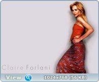 http://i3.imageban.ru/out/2013/05/31/ee382f17bda924adf8ca08856e32b1c5.jpg