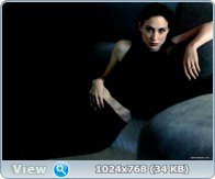http://i3.imageban.ru/out/2013/05/31/f426d97fb0f7c2881b36a9147992e080.jpg