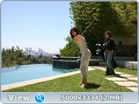 http://i3.imageban.ru/out/2013/06/01/989834cae7bb4641e4465f0ec5c0f27d.jpg