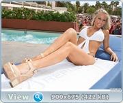 http://i3.imageban.ru/out/2013/06/03/1d8c91b7f178f633b0de2dff70edc14e.jpg