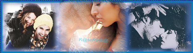 Амиша Патель/Ameesha Patel - Страница 7 368315917884cb5ad31ffbf961cd0241
