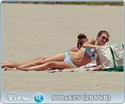 http://i3.imageban.ru/out/2013/06/03/4f53de6dfacd10f235bfe6e9547fb6f8.jpg