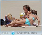 http://i3.imageban.ru/out/2013/06/03/69956ade52ef3fb1de6fffddca219989.jpg