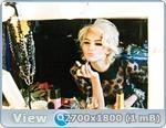 http://i3.imageban.ru/out/2013/06/03/699d4e93068e75548528d833c8438887.jpg